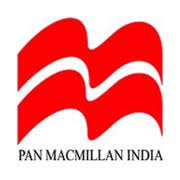 - Pan Macmillan India